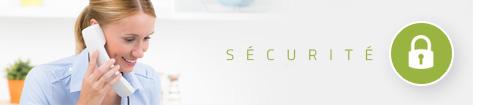 telephonie location vente solutions de t l phonie pro en aquitaine acteis. Black Bedroom Furniture Sets. Home Design Ideas