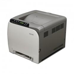 Imprimante RICOH SP C240 DN