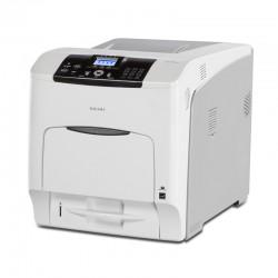 Imprimante RICOH SP C440 DN
