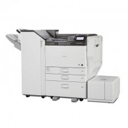 Imprimante RICOH SP C831 DN