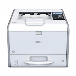 Imprimante RICOH SP 3600 DN
