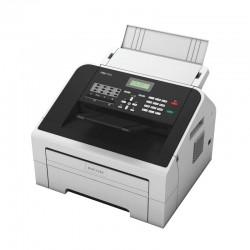 Photocopieur RICOH 1195 L