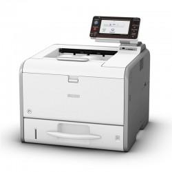 Imprimante RICOH SP 4520 DN