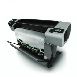 Traceur HP T1300 PostScript
