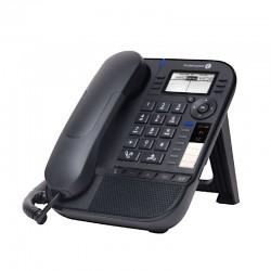 Téléphone Alcatel-Lucent 8018 DeskPhone