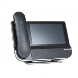 Alcatel-Lucent OpenTouch™ 8082