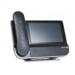 Téléphone Alcatel-Lucent OpenTouch™ 8082