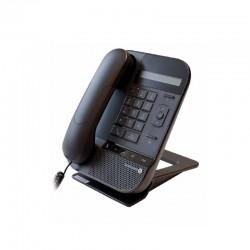 Téléphone Alcatel-Lucent 8012 DeskPhone