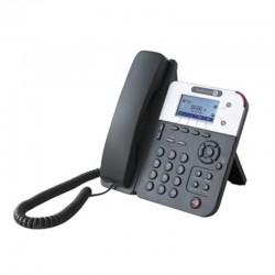 Téléphone Alcatel-Lucent 8001 DeskPhone
