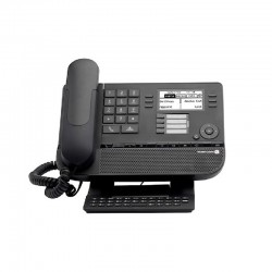 Téléphone Alcatel-Lucent 8029-8039 Premium DeskPhone