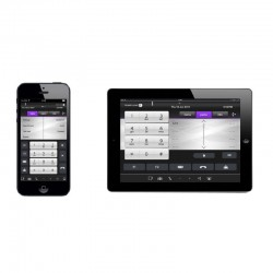 Alcatel-Lucent IP Desktop Softphone