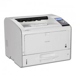 Imprimante RICOH SP 6430 DN