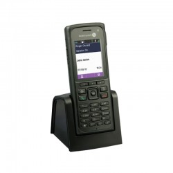 Combiné DECT Alcatel-Lucent 8262