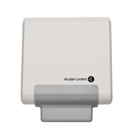 location standard t l phonique points d 39 acc s 8340 alcatel lucent smart ip dect bordeaux gironde. Black Bedroom Furniture Sets. Home Design Ideas
