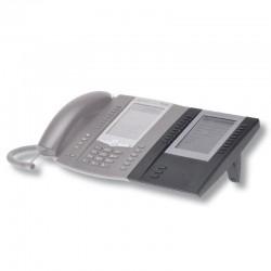 Téléphone MITEL Aastra 6775