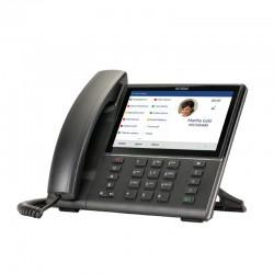 Téléphone Mitel 6873 SIP Phone