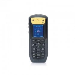 Téléphones sans fil Aastra DT413