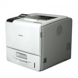 Imprimante RICOH SP 5200 DN