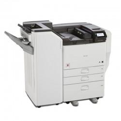 Imprimante RICOH SP 8300 DN