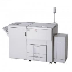 Imprimante RICOH SP 9100 DN