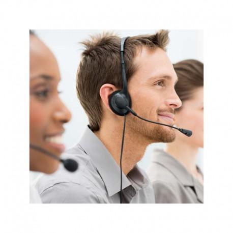 Alcatel-Lucent OmniPCX RECORD Suite