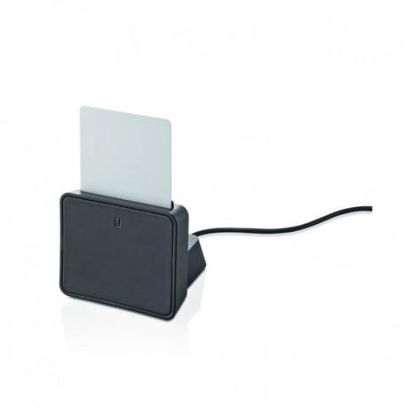 Lecteurs de cartes à puce SmartCase™