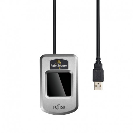 Kit de capteur PalmSecure STD avec support
