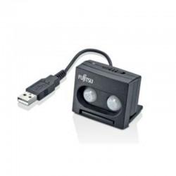 Comfort Sensor CS300
