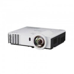 Vidéoprojecteur PJ X4340