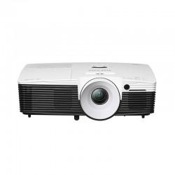Vidéoprojecteur PJ HD5450