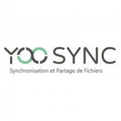 YOOSYNC