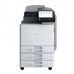 Photocopieur RICOH MP C401 SP