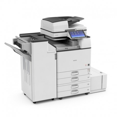 Photocopieur RICOH MP 2555 SP