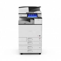 Photocopieur RICOH MP C2004 SP