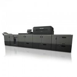 Presse numérique RICOH C9100 MFP