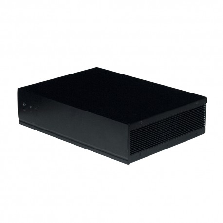 YOOBACKUP BOX2BOX