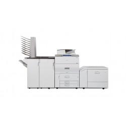 Photocopieur RICOH MP C8003 SP