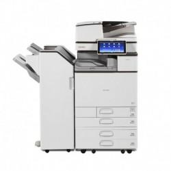 Photocopieur RICOH MP C5504 ASP