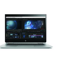 Zbook Studio x360 G5