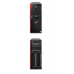 Serveur FUJITSU PRIMERGY TX2550 M4 Serveur tour biprocesseur Intel® Xeon®