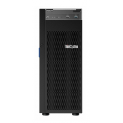 ThinkSystem ST250