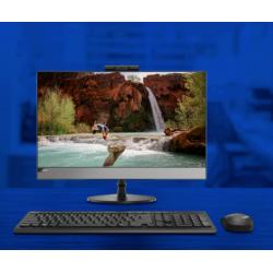 PC DE BUREAU TOUT-EN-UN Lenovo V530