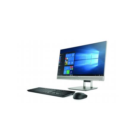 HP EliteOne 800 G5 23,8pouces