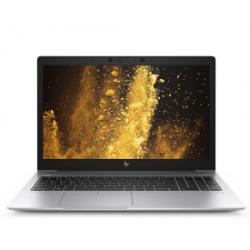 Ordinateur portable HP Elitebook 850 G6