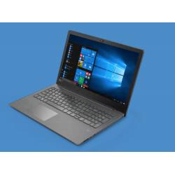 """Lenovo™ V330 (15"""")"""
