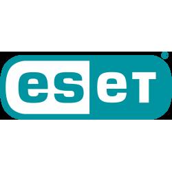 ESET - Antivirus