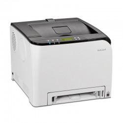 Imprimante RICOH SP C250 DN