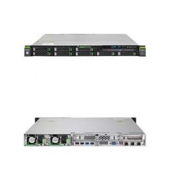 Serveur FUJITSU PRIMERGY RX1330 M3 Serveur rack