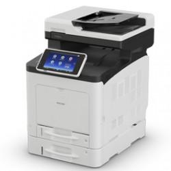 Photocopieur RICOH SP C361