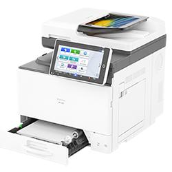 Photocopieur RICOH IM C300